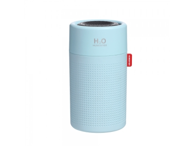 H625 Humidifier with rechargeable battery 2000mAh 750ml big Tank capacity